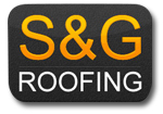 S&G Roofing